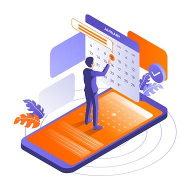 tls_agile_methoden