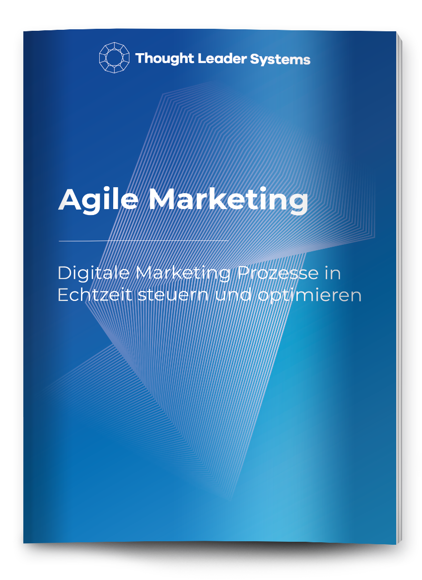 wp_am_mockup_agile_marketing-de