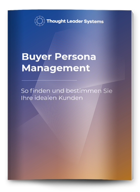 wp_bp_mockup_buyer_persona_management-de