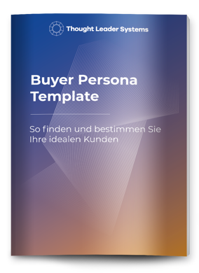 wp_bp_mockup_buyer_persona
