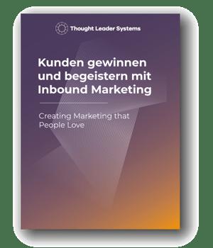 wp_im_kunden_gewinnen_und_begeistern_mit_inbound_marketing