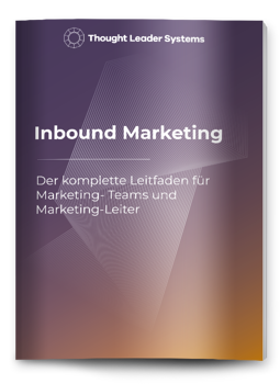 wp_im_mockup_inbound_marketing_