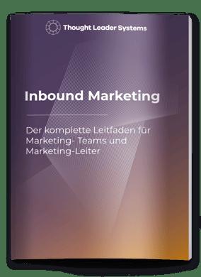 wp_im_mockup_inbound_marketing_