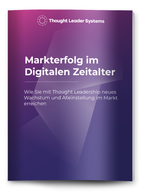 wp_tl_mockup_markterfolg_im_digitalen_zeitalter-de