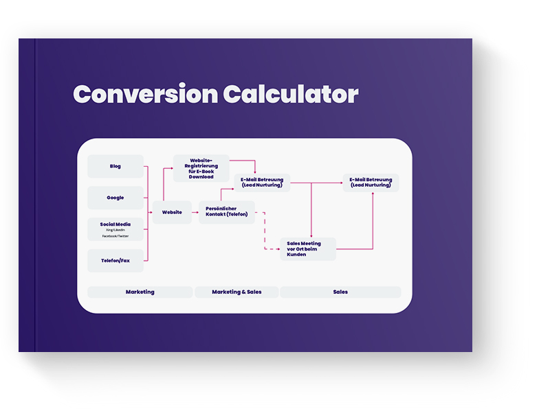 conversion-tool-mockup
