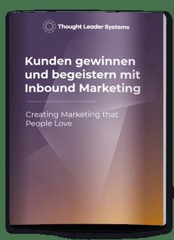 wp_im_mockup_kunden_gewinnen_und_begeistern_mit_inbound_marketing