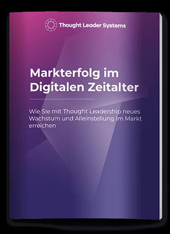 wp_tl_mockup_markterfolg_im_digitalen_zeitalter-de-350x481