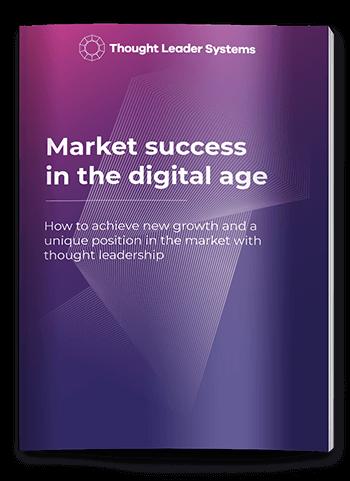 wp_tl_mockup_markterfolg_im_digitalen_zeitalter-en-350x481