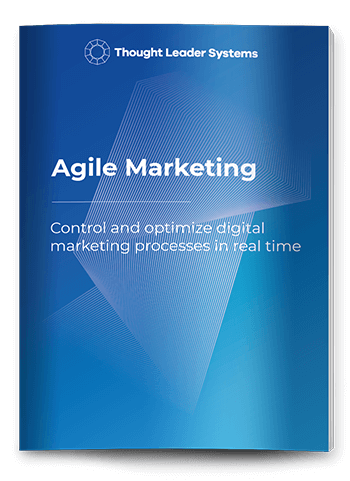 wp_am_mockup_agile_marketing-en-350x481