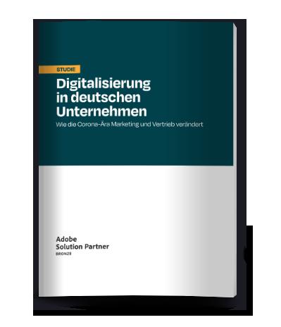 studie-digitalisierung-in-deutschen-unternehmen-januar-2021