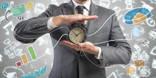 Agile_Marketing_Speed
