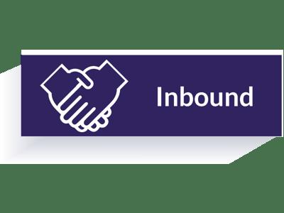 TLS-Inbound