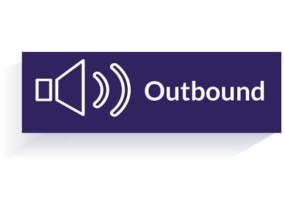 TLS-Outbound