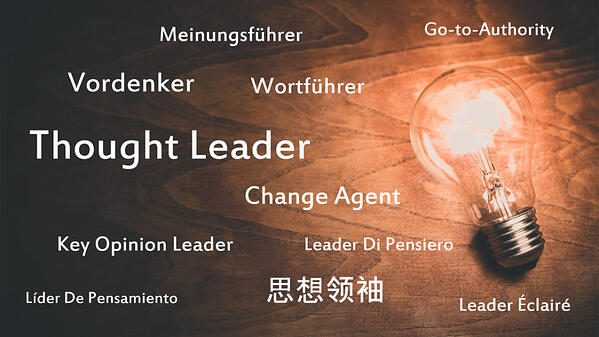 thought-leader-unterbild-1
