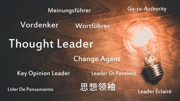 thought-leader-unterbild-1
