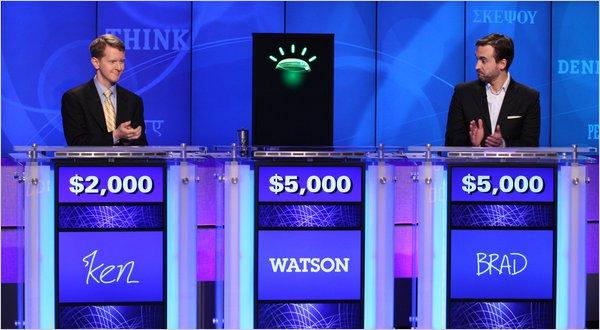 thought-leadership-ibm-watson-bei-jeopardy