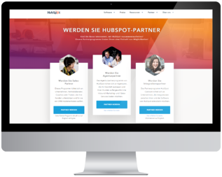macbook_hubspot