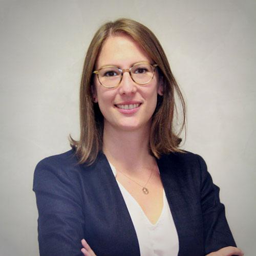 Nadja Meyer Schuchardt