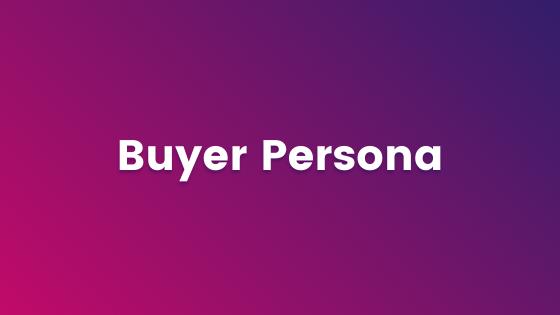 dk_buyerpersona