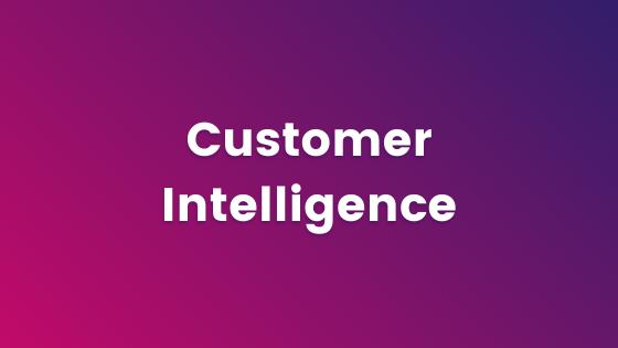 dk_customerintelligence