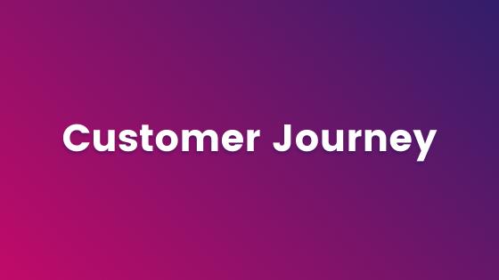 dk_customerjourney
