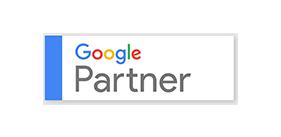 tls_google_logo_2020
