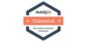 tls_hubspot_diamond_partner_2020