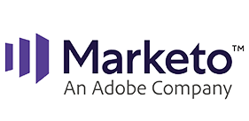 tls_logo_marketo_adobe