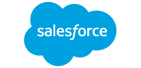 tls_salesforce_2020