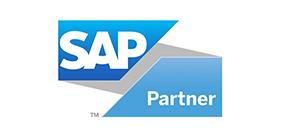 tls_sap_partner_2020