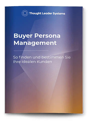 wp_bp_mockup_buyer_persona_management-de-350x481