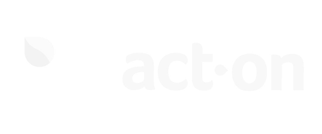 act-on-logo-white