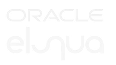 oracle-eloqua-logo