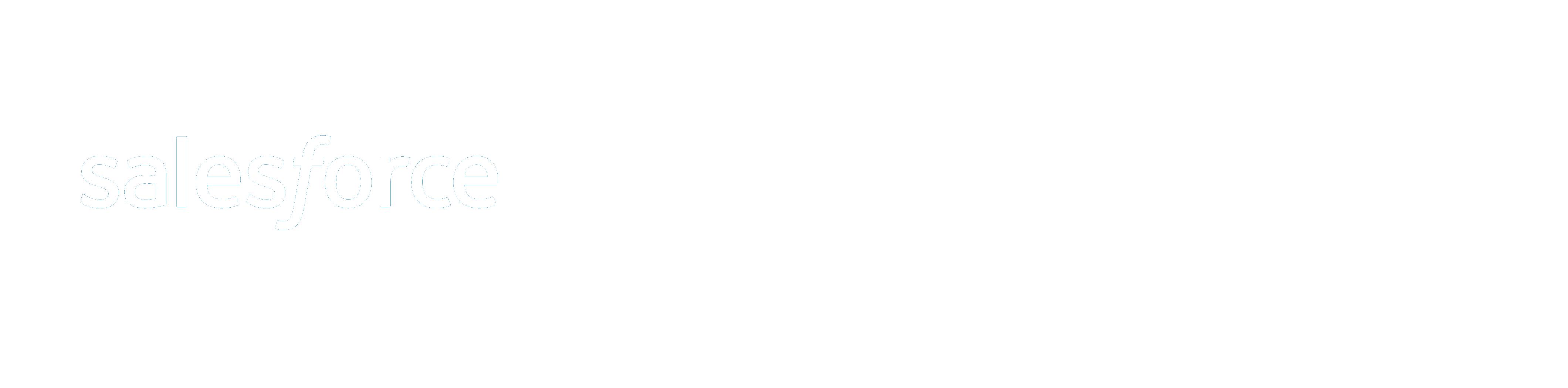 salesforce-marketing-cloud-logo