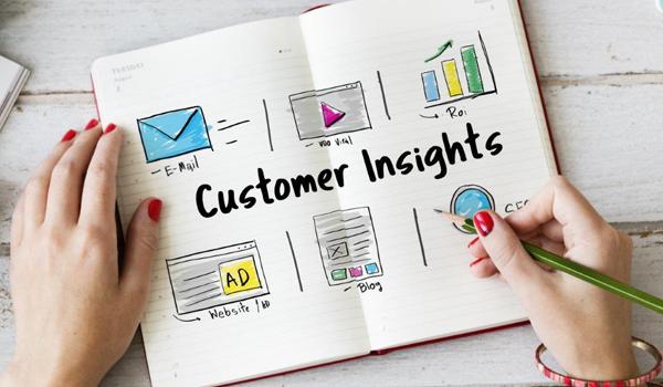 CRM-Customer-Insights