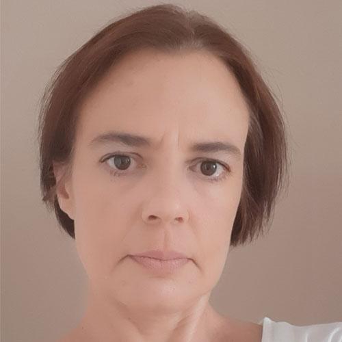 Sabine_Jobstmann_1